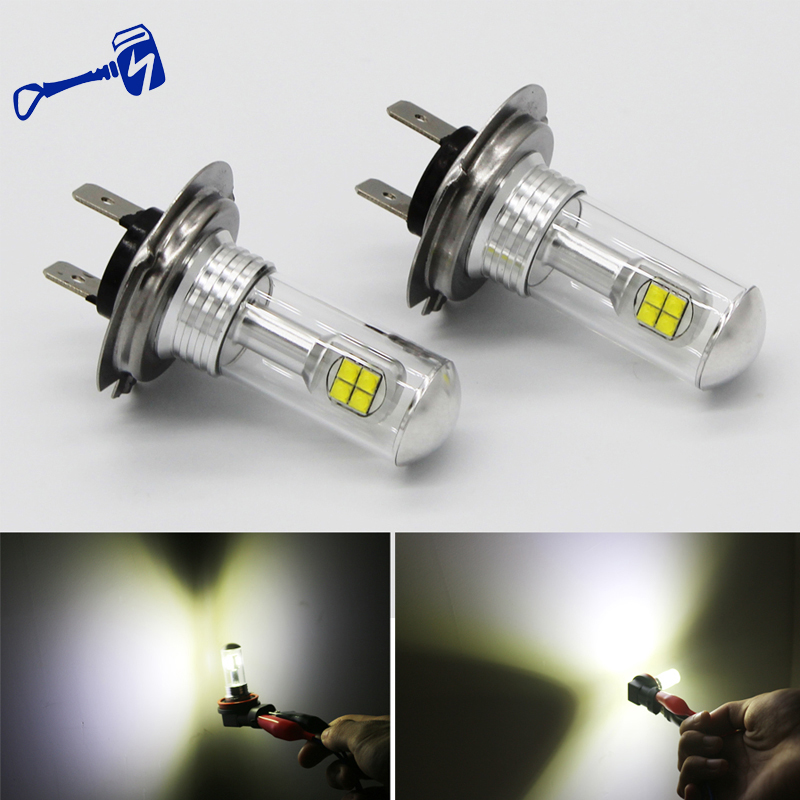 LED Fog Light Bulbs For 2015 GMC SIERRA China, suppliers, manufacturers, factory, wholesale, customized, cheap, bulk, design, OEM, in stock, for sale