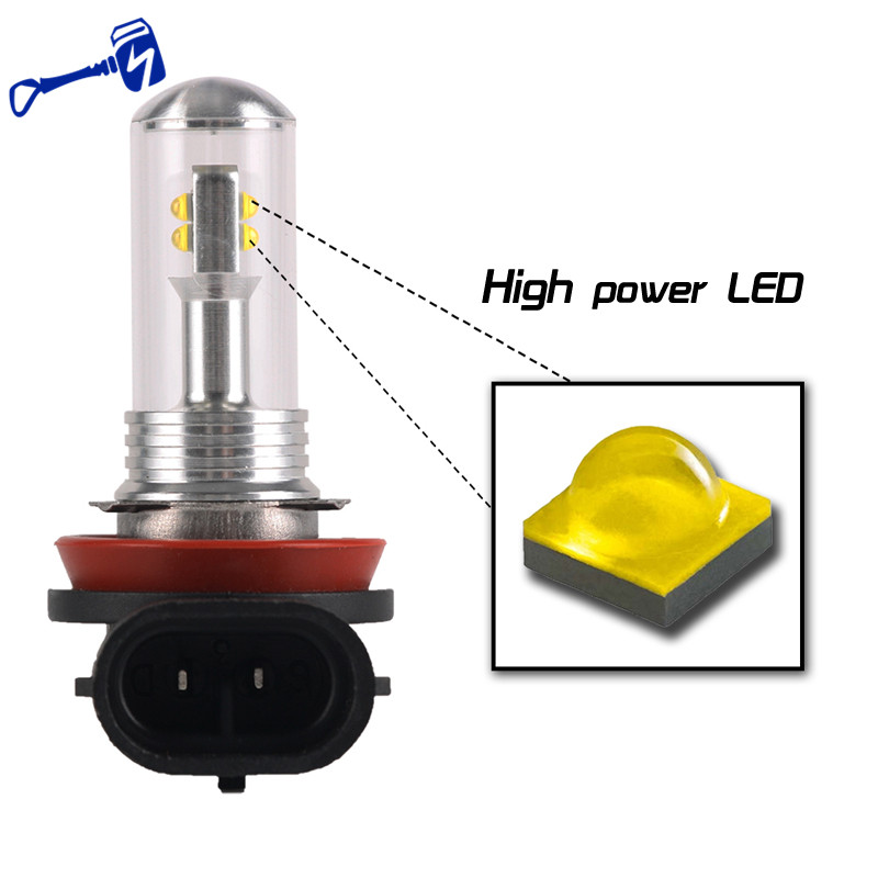 Auto led lights wholesale