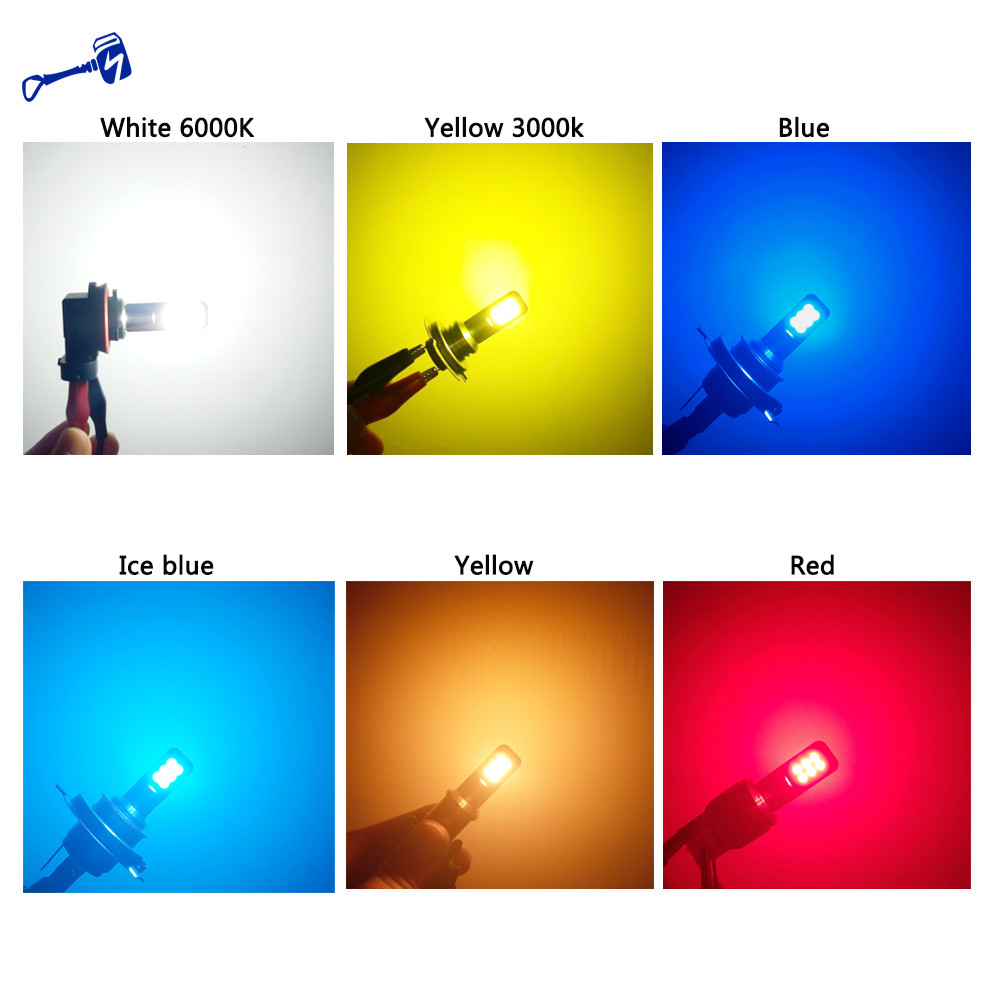 SMD led bulb color.jpg