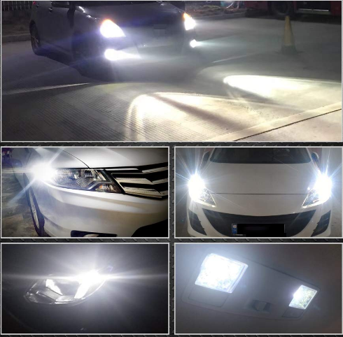 super bright car led lights bulbs.png